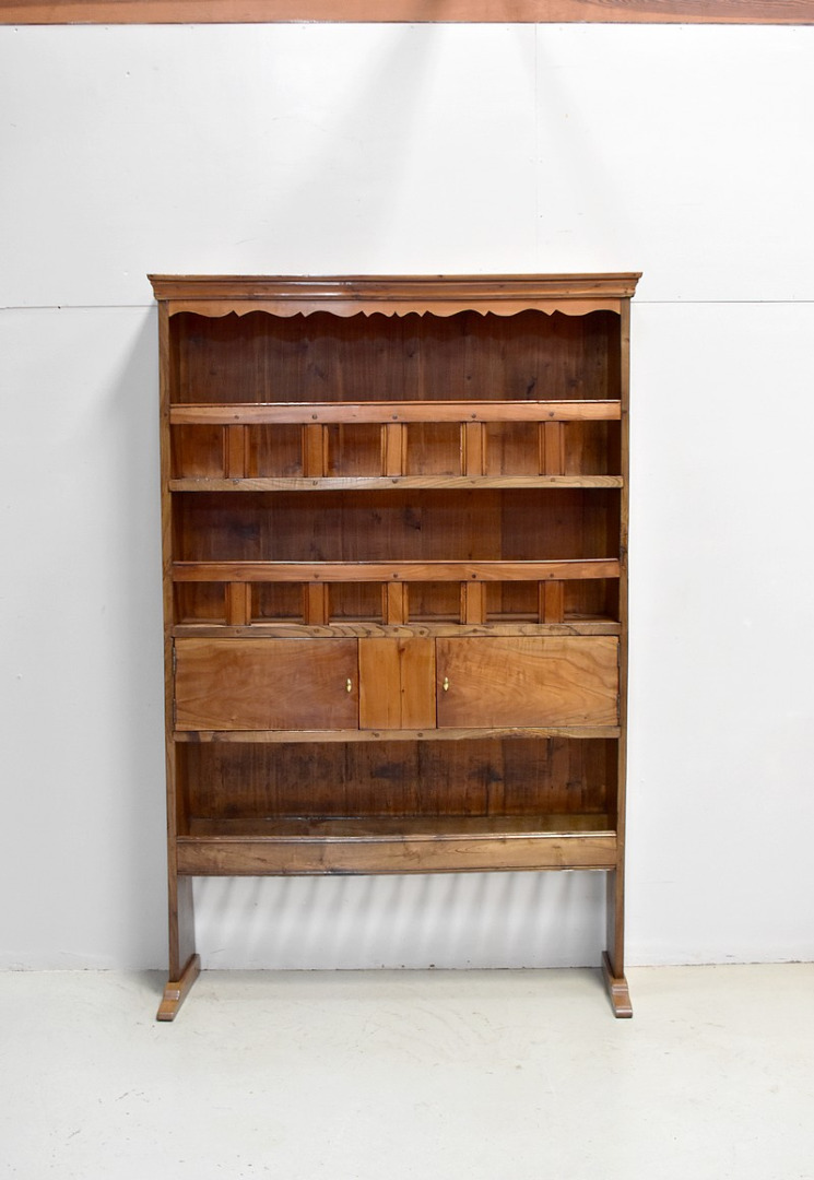 Dressoir dresser - XIXth