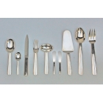 "CUTLERY""Chantaco""BT JEAN PUIFORCAT(38件)"