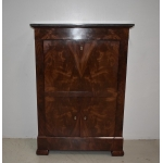 FRENCH DIRECTOIRE STYLE SECRETAIRE