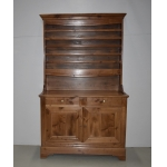 LOUIS PHILIPPE STYLE DRESSER