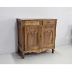 Small sideboard Louis XVI - XVIII
